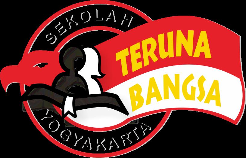 SEKOLAH TERUNA BANGSA YOGYAKARTA